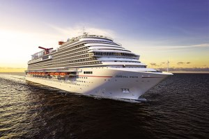 Carnival Vista looks to attract families with new accommodations.