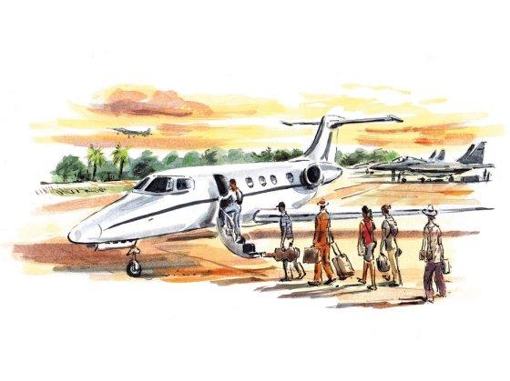 5565f2c07153c0607fa577a4_travel-specialist-1-cr-dan-williams